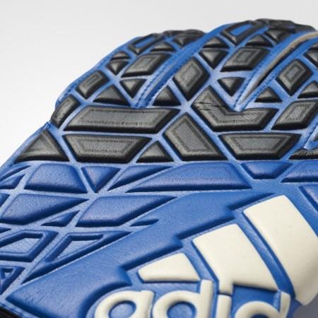 Brankářské rukavice - adidas ACE COMPETITION - 2