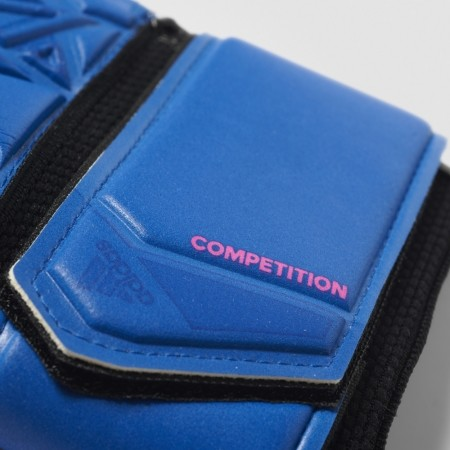 Brankářské rukavice - adidas ACE COMPETITION - 3