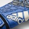 Brankářské rukavice - adidas ACE COMPETITION - 4