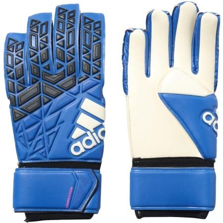 Brankářské rukavice - adidas ACE COMPETITION - 1