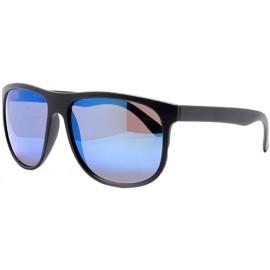 GRANITE 6 21708-13 - Sluneční brýle
