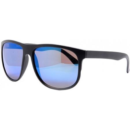 Sluneční brýle - GRANITE 6 21708-13