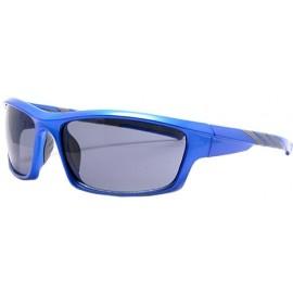 GRANITE 7 21720-31 - Sluneční brýle