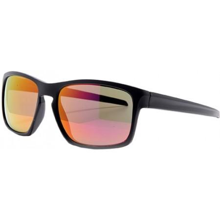 Sluneční brýle - GRANITE 6 21722-13