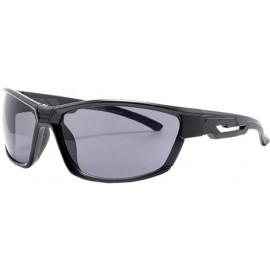 GRANITE 6 21723-10 - Sluneční brýle