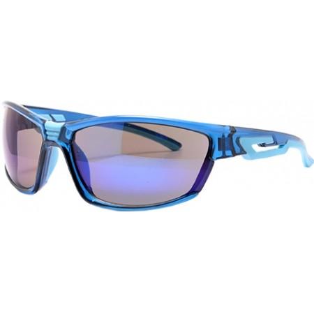 Sluneční brýle - GRANITE 7 21725-33