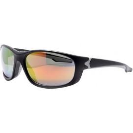 GRANITE 7 21727-14 - Sluneční brýle