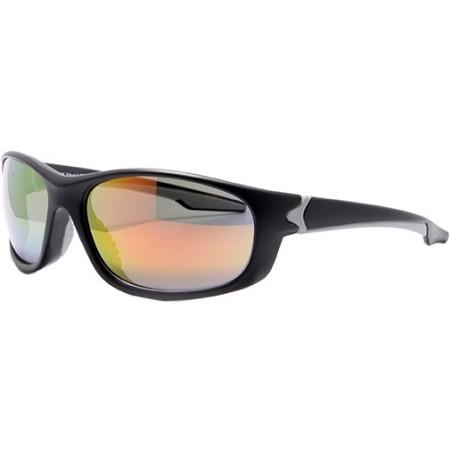 Sluneční brýle - GRANITE 7 21727-14