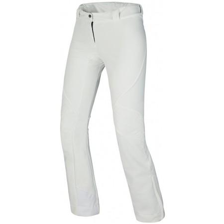 Dámské lyžařské kalhoty - Dainese 2 SKIN PANTS LADY