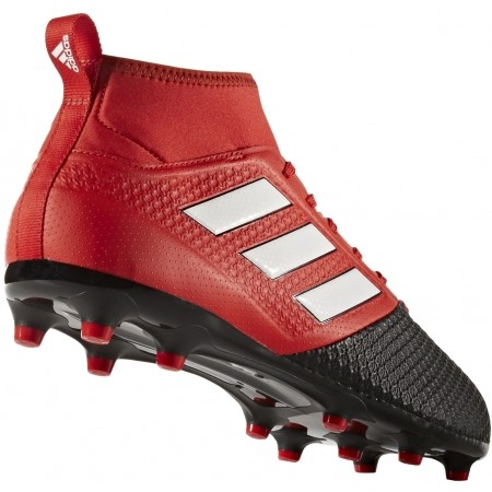 Pánské lisovky - adidas ACE 17.3 FG - 4