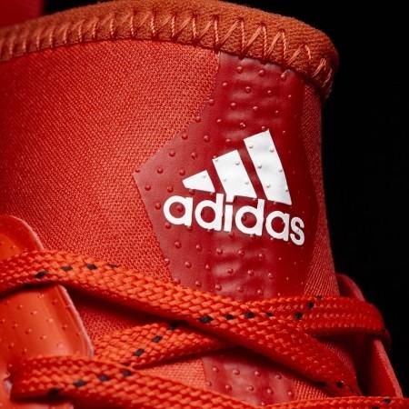 Pánské lisovky - adidas ACE 17.3 FG - 6