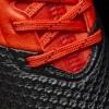 Pánské lisovky - adidas ACE 17.3 FG - 7