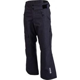Elan DEMO - Pánské lyžařské kalhoty