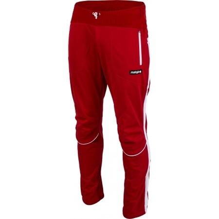 Kalhoty na běžky - Maloja CLOZZAM - 1