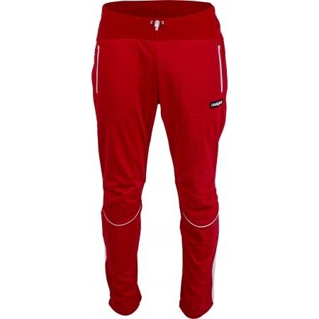Kalhoty na běžky - Maloja CLOZZAM - 2