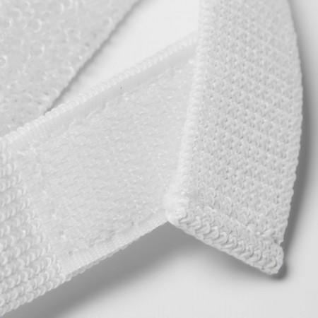 SOCK HOLDER - Stahovací pásky/držáky - adidas SOCK HOLDER - 5