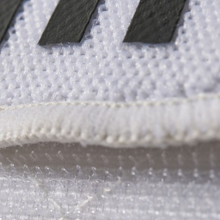 ANKLE STRAP - Stahovací pásky/držáky - adidas ANKLE STRAP - 4