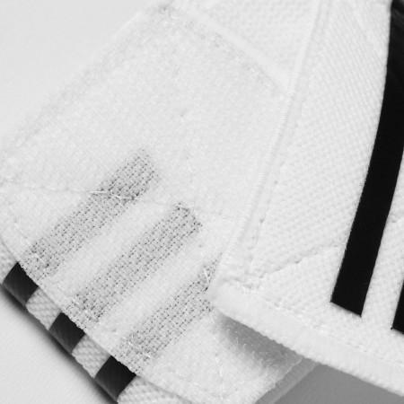 ANKLE STRAP - Stahovací pásky/držáky - adidas ANKLE STRAP - 6