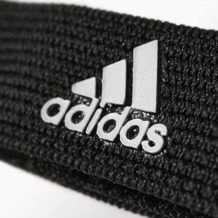 Stahovací pásky - adidas SOCK HOLDER - 2