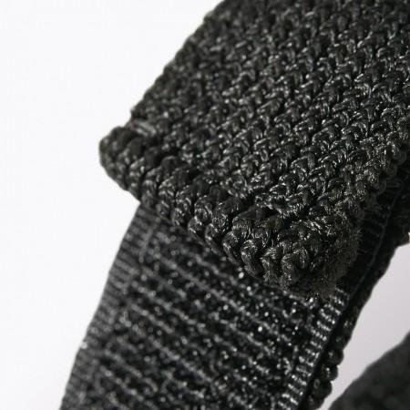 Stahovací pásky - adidas SOCK HOLDER - 3