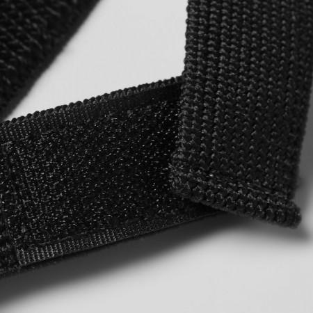 Stahovací pásky - adidas SOCK HOLDER - 5