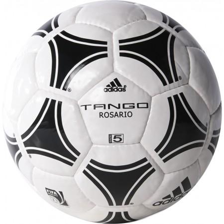 Tango Rosario - Fotbalový míč adidas - adidas Tango Rosario - 2