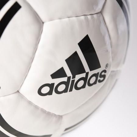 Tango Rosario - Fotbalový míč adidas - adidas Tango Rosario - 3