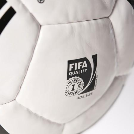 Tango Rosario - Fotbalový míč adidas - adidas Tango Rosario - 4