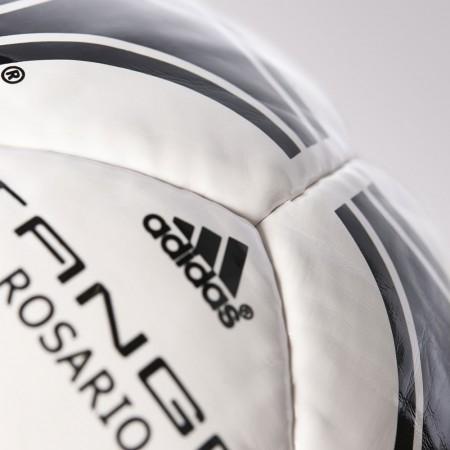 Tango Rosario - Fotbalový míč adidas - adidas Tango Rosario - 5