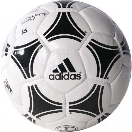Tango Rosario - Fotbalový míč adidas - adidas Tango Rosario - 1