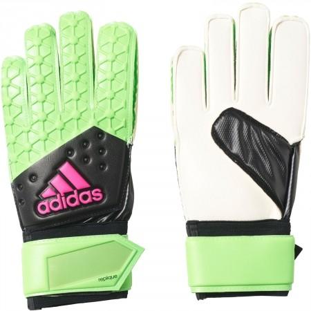 Brankářské rukavice - adidas - adidas ACE REPLIQUE - 1