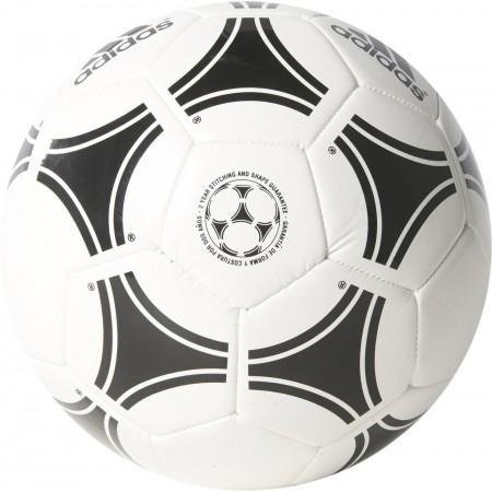 Fotbalový míč - adidas TANGO GLIDER - 2
