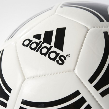 Fotbalový míč - adidas TANGO GLIDER - 3