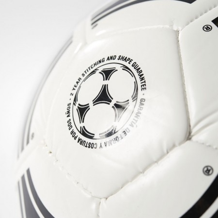Fotbalový míč - adidas TANGO GLIDER - 4