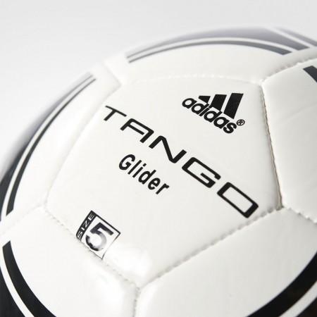 Fotbalový míč - adidas TANGO GLIDER - 5