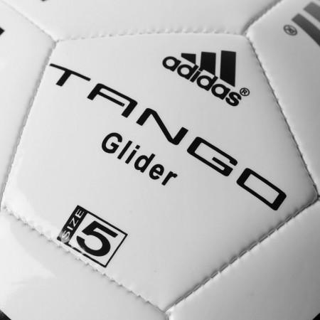 Fotbalový míč - adidas TANGO GLIDER - 6