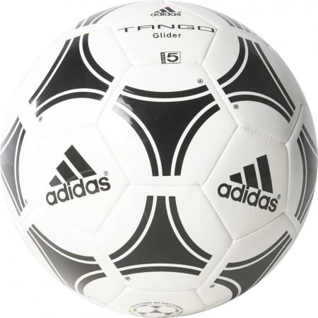Fotbalový míč - adidas TANGO GLIDER - 1