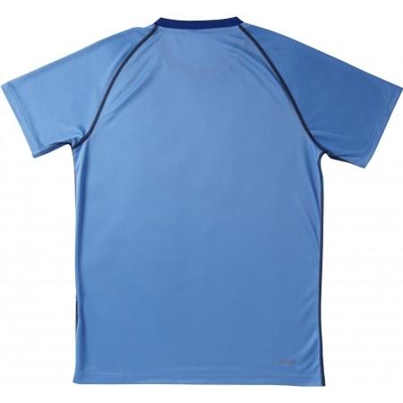 Pánské sportovní tričko - adidas BASE PLAIN TEE - 2