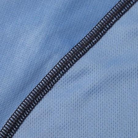 Pánské sportovní tričko - adidas BASE PLAIN TEE - 5