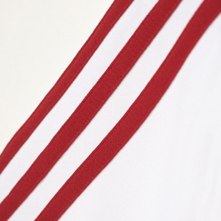 Juniorský dres - adidas SQUAD 13 JERSEY SS JR - 4