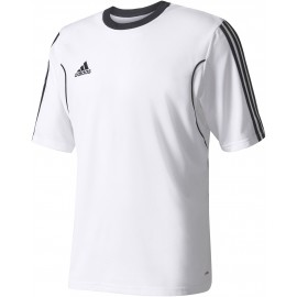 adidas SQUAD 13 JERSEY SS - Fotbalový dres - adidas