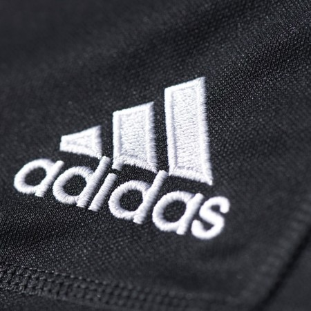 TIERRO13 GK SHORTS - Brankářské trenýrky - adidas TIERRO13 GK SHORTS - 3
