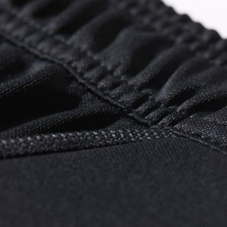 TIERRO13 GK SHORTS - Brankářské trenýrky - adidas TIERRO13 GK SHORTS - 4