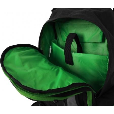 Městský batoh - Willard COLIN 26 - 4