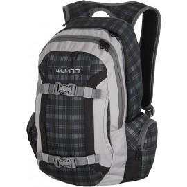 Willard COLIN 26 - Městský batoh