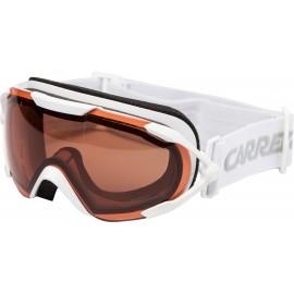 Carrera DAHLIA SPH - Lyžařské brýle