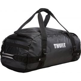 THULE CHASM M 70L - Sportovní taška