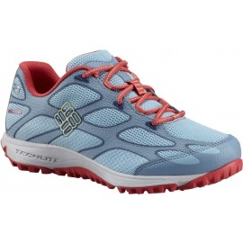 fd53f684c923 Dámské nízké trekové boty na outdoor Columbia pro velkoodběratele ...