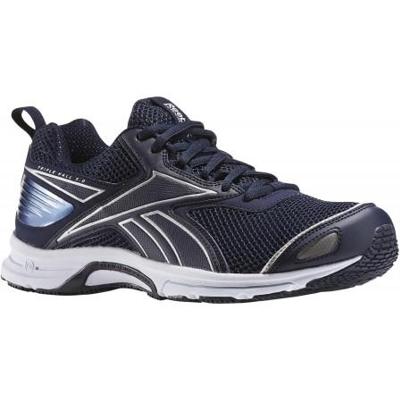 Pánská běžecká obuv - Reebok TRIPLEHALL 5.0 - 1