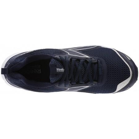 Pánská běžecká obuv - Reebok TRIPLEHALL 5.0 - 3